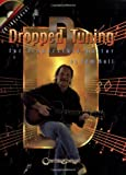 Dropped D Tuning for Fingerstyle Guitar (Guitar Instruction)