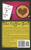 Immagine 1 the coffee girl