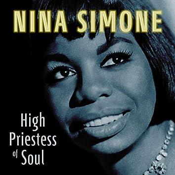 High Priestess of Soul