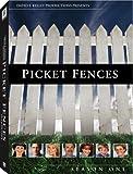 Picket Fences - Season 1