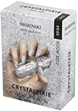 Swarovski Crystal Pixie Petite Cute Mood 5G Bottle | 5g Bottle | Small & Wholesale Packs
