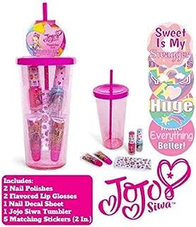 Best jojo siwa cupcake ideas Reviews