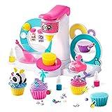 Canal Toys- SO Soap Factory Juguete, Color Verde (26)