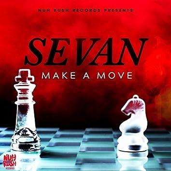 Make A Move - Single