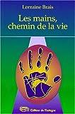 Les mains, chemin de la vie