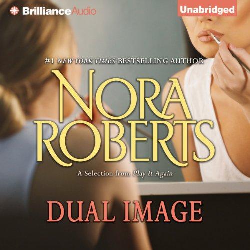 Dual Image audiobook cover art