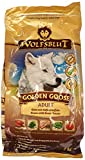Wolf Sangue Golden Goose, 1er Pack (1X 2kg)
