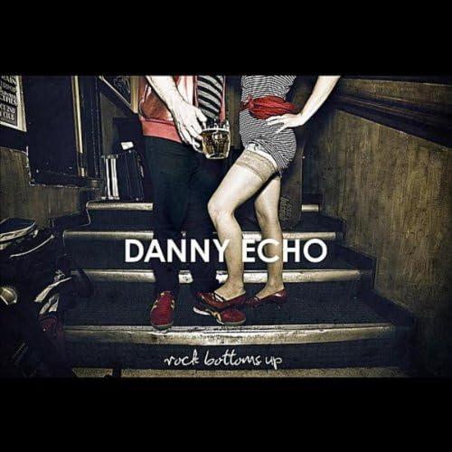 Danny Echo