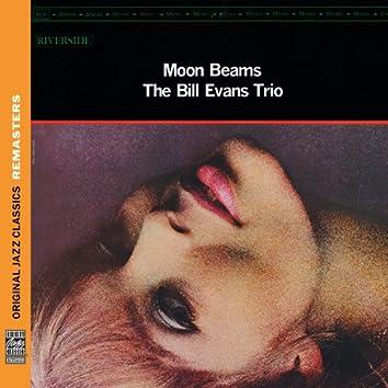 Moon Beams [Original Jazz Classics Remasters]
