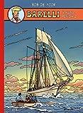 Barelli - A Nusa Penida : Volume 2