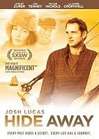 Hide Away / [DVD] [Import]