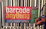 Barcode Anything System 3.0