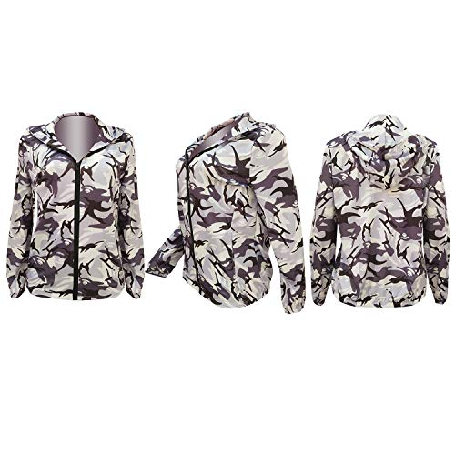 Mojessy-Womens-Floral-Print-Classic-Baseball-Fall-Short-Biker-Bomber-Jacket-Coat