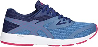 Womens Amplica Running Casual Shoes, Blue, 6