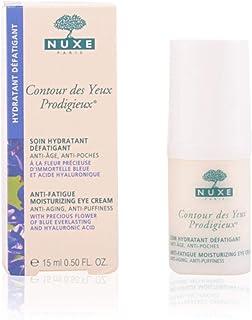 Nuxe Wrinkles & Anti Aging, 15 ml