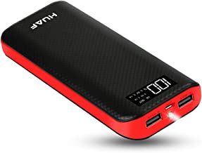 power bank 18000