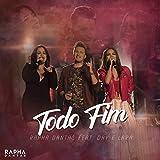 Todo Fim (feat. Day e Lara)
