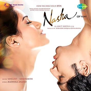 Nasha (Original Motion Picture Soundtrack)