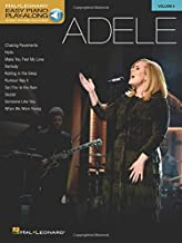 Best adele easy piano Reviews