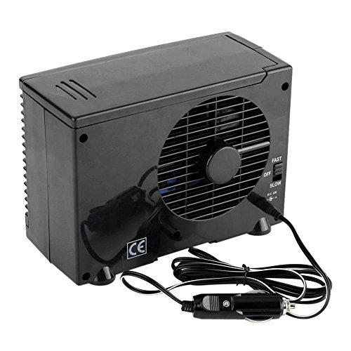 aire acondicionado para camiones fabricante Yosoo