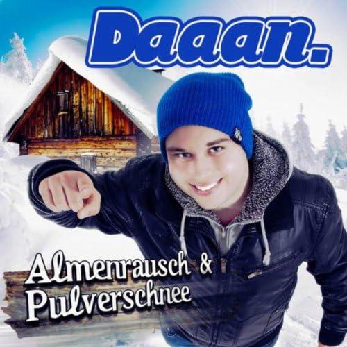 Daaan