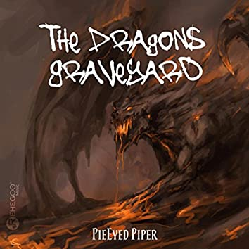The Dragons Graveyard