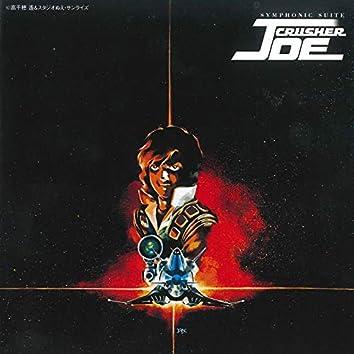 Symphony Crusher Joe