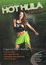 hot hula fitness