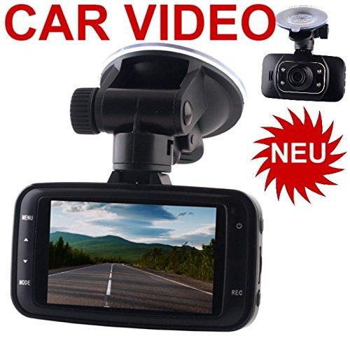 Forever VR-300 Webcam USB