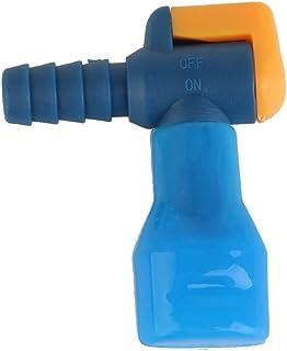 comprar comparacion Bolsa De Agua Boquilla De Succión De Reemplazo De Tuberías De Polvo Interruptor Casquillo De La Prueba