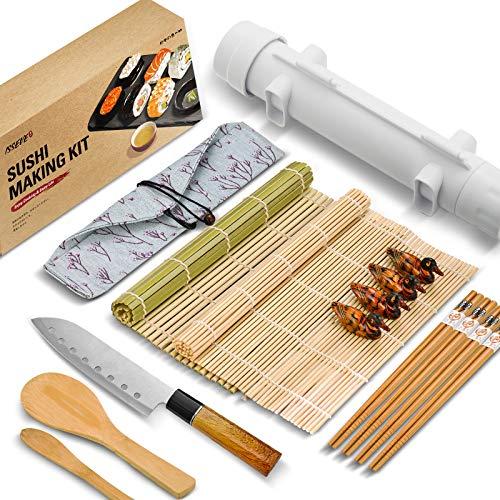 Best professional sushi kit