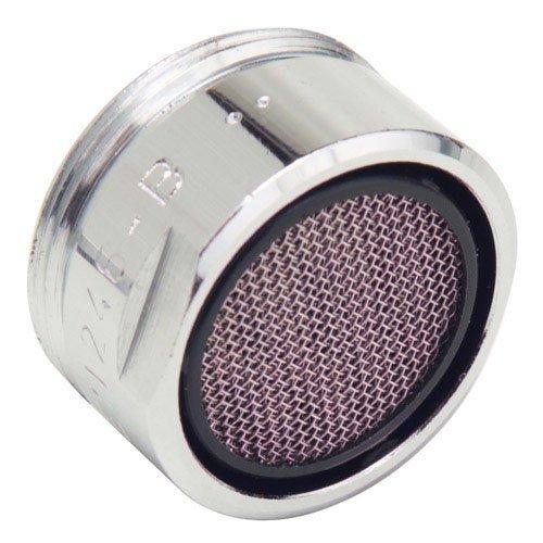 ORYX 4020025 Atomizador Filtro Grifo Macho M24x1