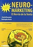 Neuromárketing: El nervio de la venta
