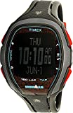 Timex Ironman Sleek 150 TW5M08100
