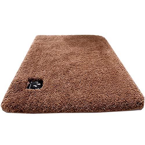 Xy-Tapijten, barrière, mat, zware kwaliteit, antislip, hard draagbaar, moeilijk te dragen, tapijt, zware pruik, keukenmat