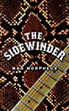 The Sidewinder: Bad People II (Skulk Rock)