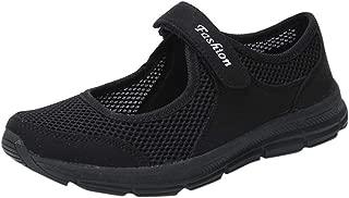 Suchergebnis auf für: medicus schuhe: Schuhe