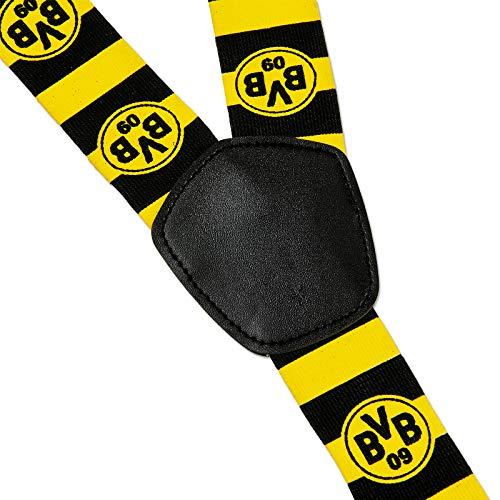 Borussia Dortmund Hosenträger BVB 09