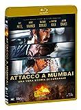 Attacco A Mumbai - Una Vera Storia Di Coraggio Combo (Br+Dv)