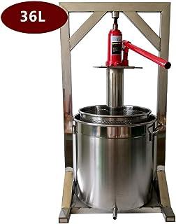 Presse-tomates Reber N /° 5/setaccina//Filtre de rechange inoxydable