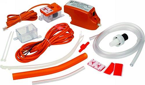Aspen Pumpen fp2210Maxi Pumpe, orange