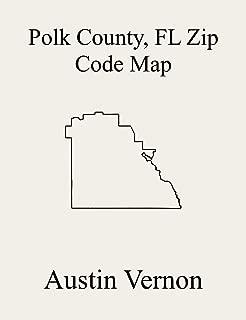 Best Lakeland Zip Code Map In 2020 The Comprehensive Reviews