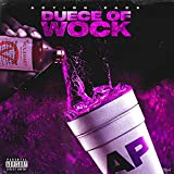 Pop Out (feat. Tripstar) [Explicit]