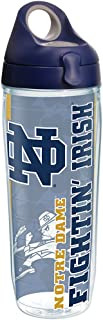 Best notre dame baby bottle Reviews