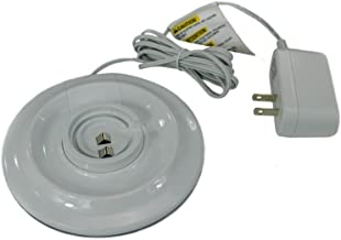 Black & Decker OEM Replacement Charger P/N: 90571319, MODEL NO: CHA010014U
