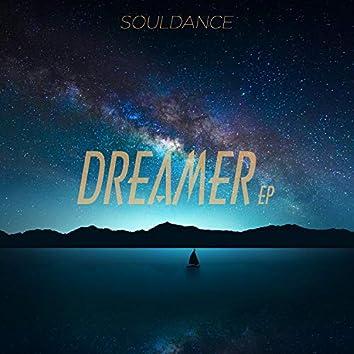 Dreamer EP