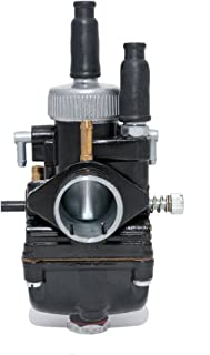 Suchergebnis Auf Für Vergaseranlagen Maxtuned Vergaseranlagen Kraftstoffförderung Auto Motorrad