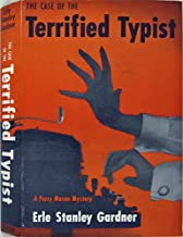 Best the case of the terrified typist Reviews