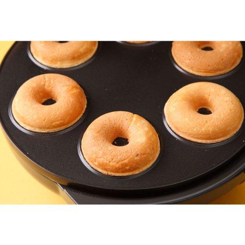 Cloer『DonutMaker』