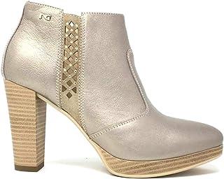 la meilleure attitude 1fdbb 4df41 Amazon.fr : Nero Giardini : Chaussures et Sacs